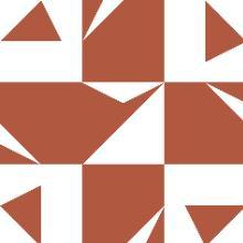 drbv's avatar