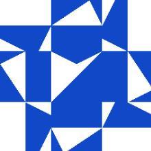DRCAHMSS's avatar
