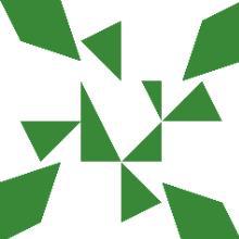 drdarth's avatar