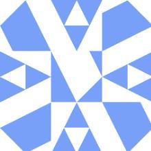 DrDre_1's avatar