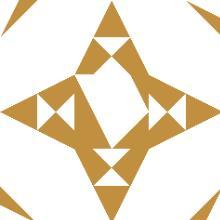 DRDUNGIVAFUK's avatar