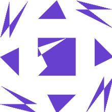 Dream.Coming's avatar