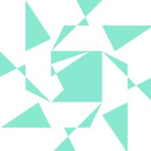 Dream_of_Utopia's avatar