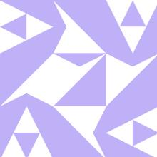 Dreambro2's avatar