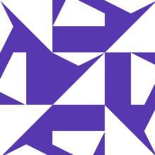 dreamcatcherco's avatar