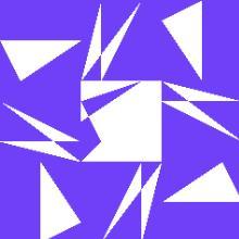 dreamer2057's avatar