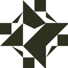 dreamsagexna's avatar