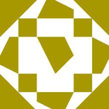Dreamspinner's avatar