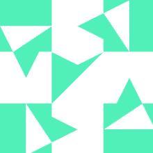 Dreamtripper2's avatar