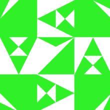 drecons's avatar