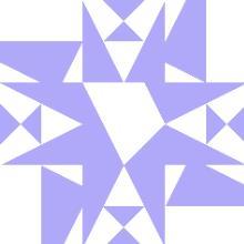 dredman's avatar
