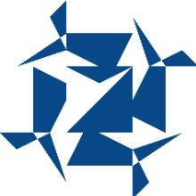 dredogg322's avatar