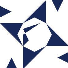 DresdenGreen's avatar