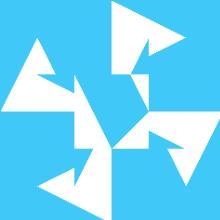 Dresk's avatar