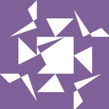 Dressupgal's avatar