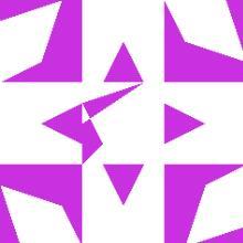 drethegoataraujo's avatar