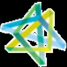 Drew1903's avatar