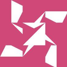 drewdb's avatar