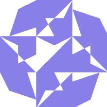 drewdrew7's avatar