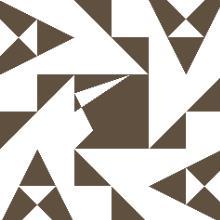 drewgator's avatar