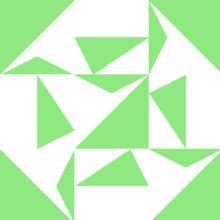 Drewpc's avatar