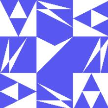 Drewsk1's avatar