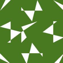 drewsupr's avatar
