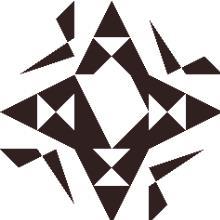 avatar of drexyeh