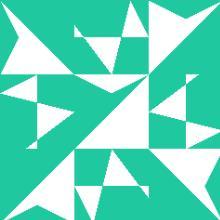 drey32's avatar