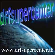 drfsupercenter's avatar