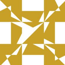 DRH-California's avatar