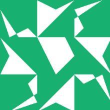 drhoades66's avatar