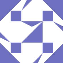 drhuff2's avatar