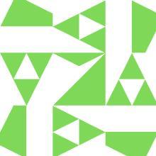 drifters85's avatar
