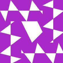 dritchie09's avatar