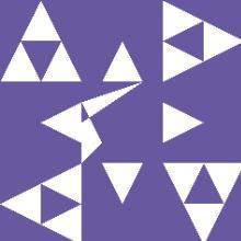 Driv3r912's avatar