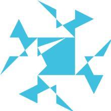 drivdreams's avatar