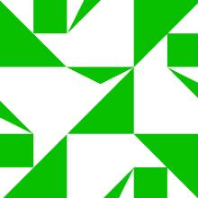 DriveBlind's avatar