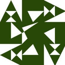 DrivelFree's avatar