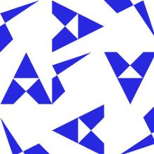 drjgeorge's avatar