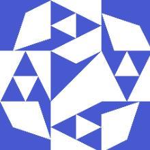 drmn's avatar