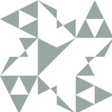 DrmTheater85's avatar