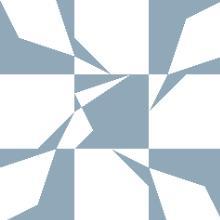 drnomad's avatar