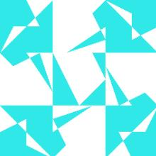 DRNSTER's avatar