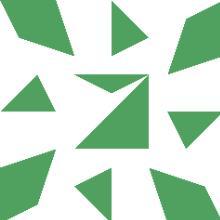 dro_ilan's avatar