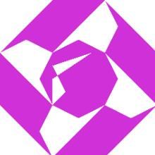 DroffigK's avatar