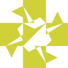drone0x's avatar