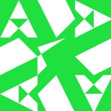 dronix1's avatar