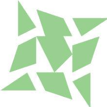 droopsnout's avatar