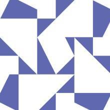 drop-k's avatar